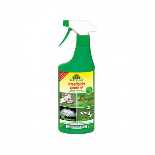 DEFENSIVO INSETICIDA SPRUZIT AF 250ML