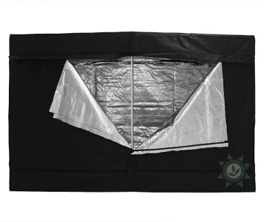 ESTUFA CULTIVO INDOOR DARK BOX 300X150X200CM