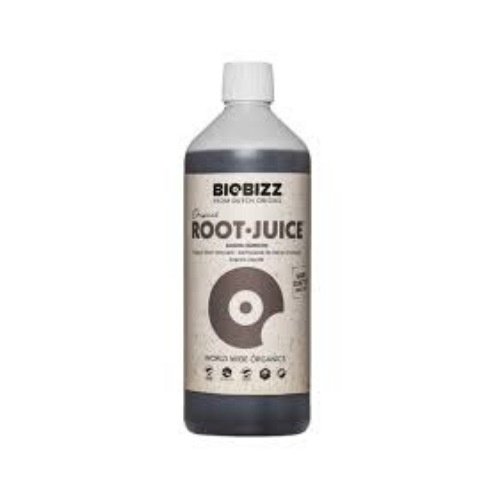 FERTILIZANTE ORGÂNICO BIOBIZZ ROOT-JUICE 100ML