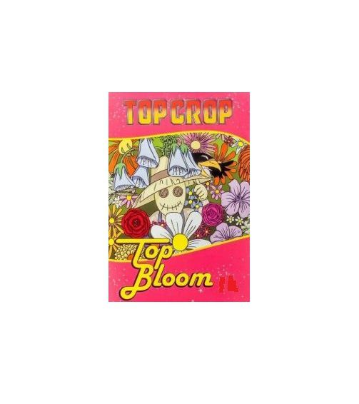 FERTILIZANTE TOP CROP BLOOM 100ML