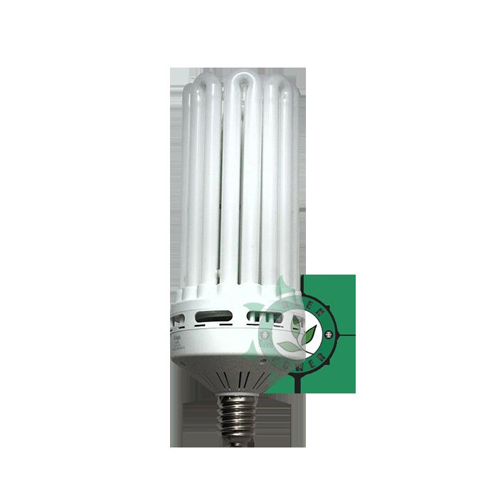 LAMPADA CFL 105W 6300K BRANCAINTENSA E-40