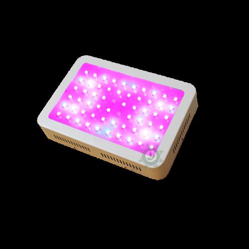 PAINEL LED 600W (FULL SPECTRUM)