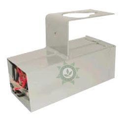 REATOR MAGNETICO 400W