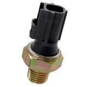 Interruptor De Pressao Do Oleo Vw/ Ford 1.8/ 2.0 Com Injeção