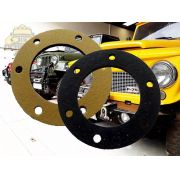 Junta Da Boia Do Tanque Jeep Willys/ Rural/ F-75
