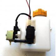 Injetor Gasolina Partida Frio Universal  Eletro - Jg