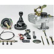 Kit Manual Tração Reduzida Suzuki Jimny