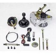 Manual Tração Reduzida Suzuki Jimny - Easy Traction - JG