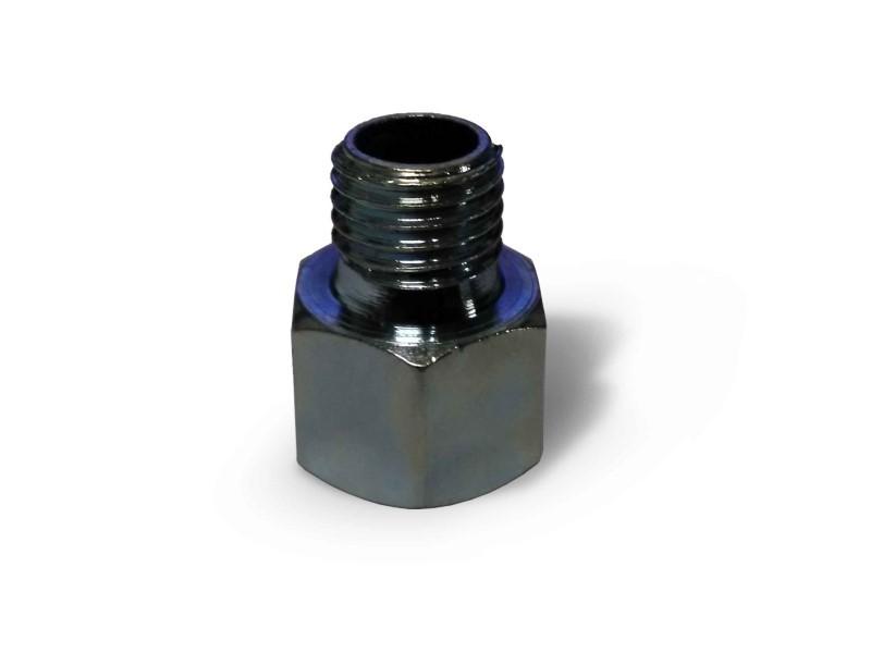 Adaptador Temperatura Água Mecânico P/ Motor Vw Ap