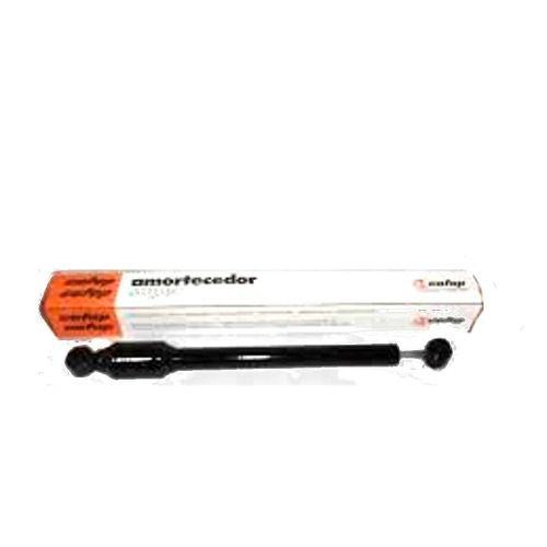 Amortecedor Direção - Cofap Troller T4