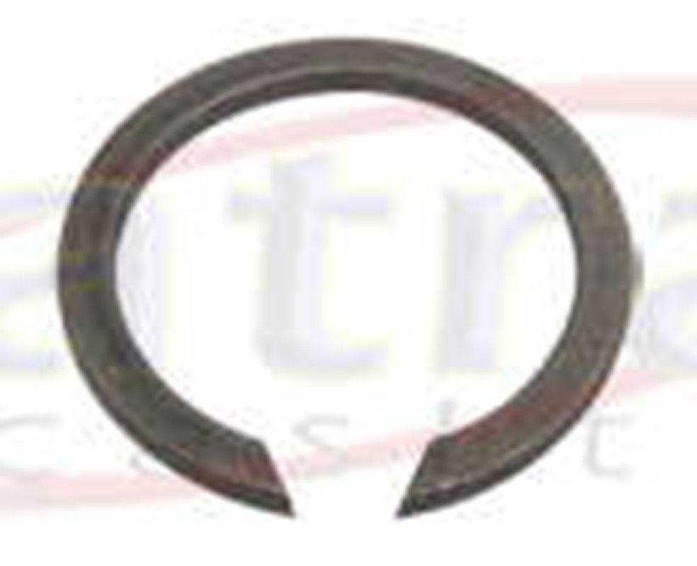 Anel Trava Carretel Cambio Toyota Bandeirante 1981 Em Diante
