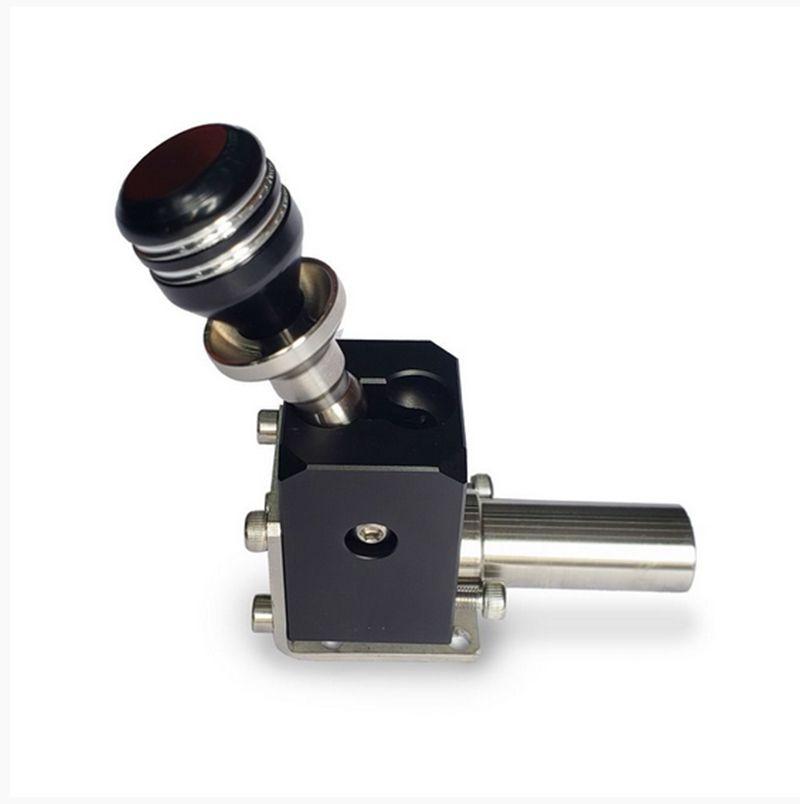 Bloqueio Diferencial HD Troller 30 Estrias - Dana 44