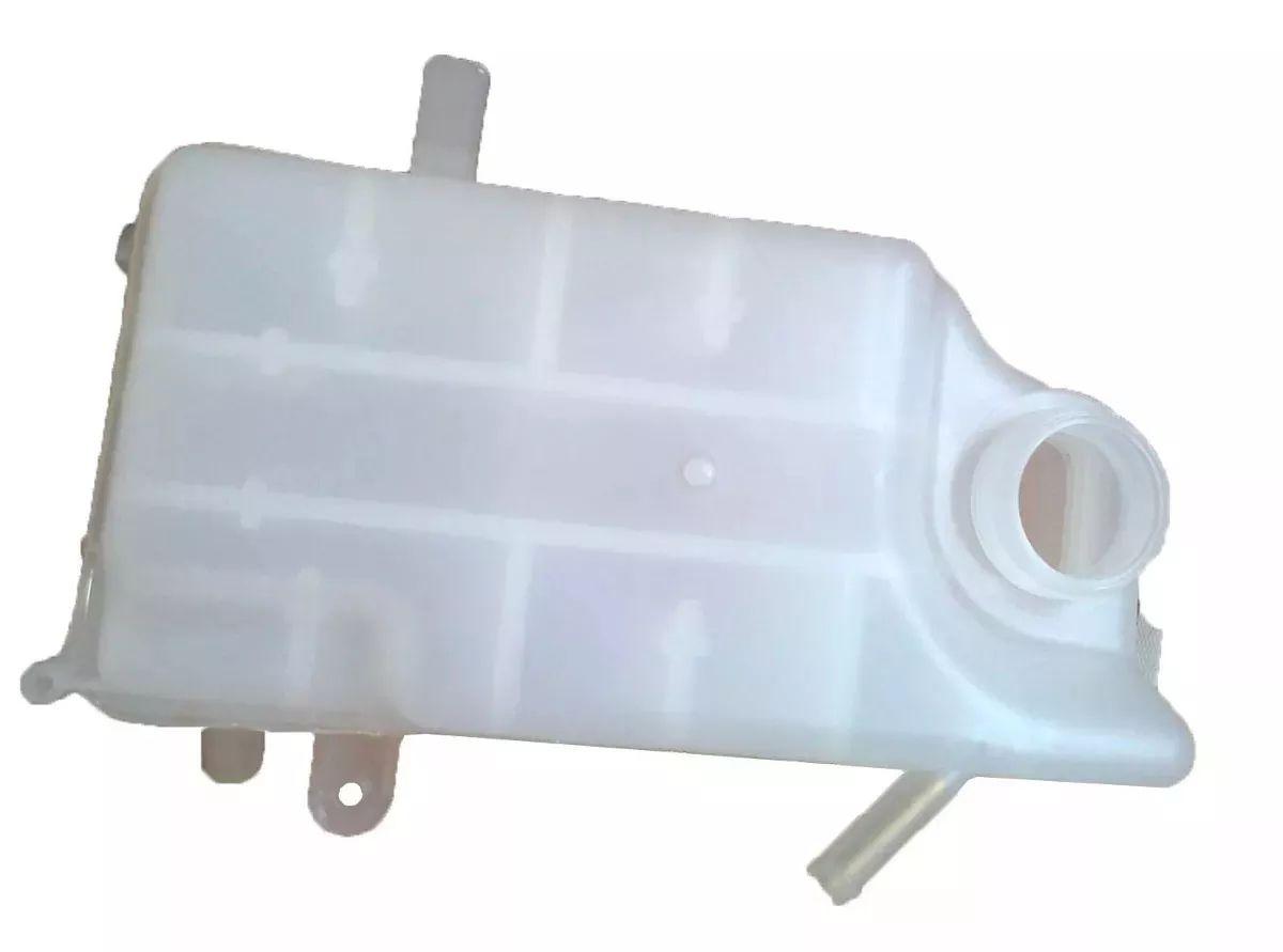Reservatório Água Radiador Troller 2.8 Diesel 2001/2008