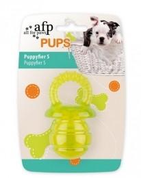 Brinquedo AFP Pups Chupeta para Cães