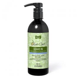 Leave-in Olive Care Perigot 500ml