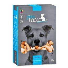Petisco Funcional Hipoalergênico The Pets Taste 150g