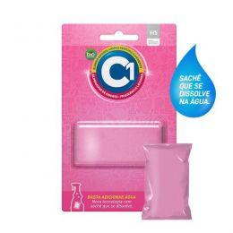 Refil Eliminador de Odores C1 Lavanda 1L