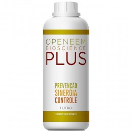 Repelente Natural de Neem Concentrado Openeem Plus – 1 Litro
