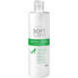 Shampoo Soft Care Hypcare para Pele Ressecada