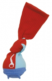 Sling Sock P