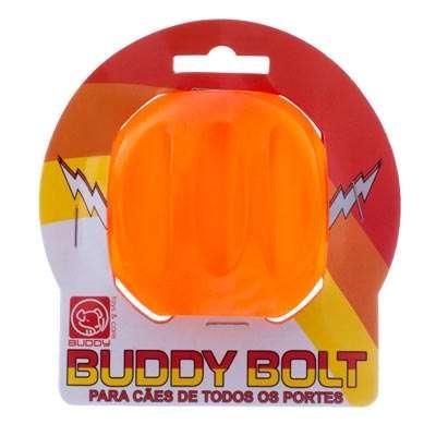 Brinquedo Buddy Toys Bolt