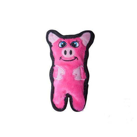Brinquedo Invincibles® Mini Porco