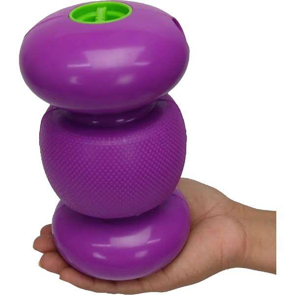 Brinquedo Kong Replay - Brinquedo Dispenser