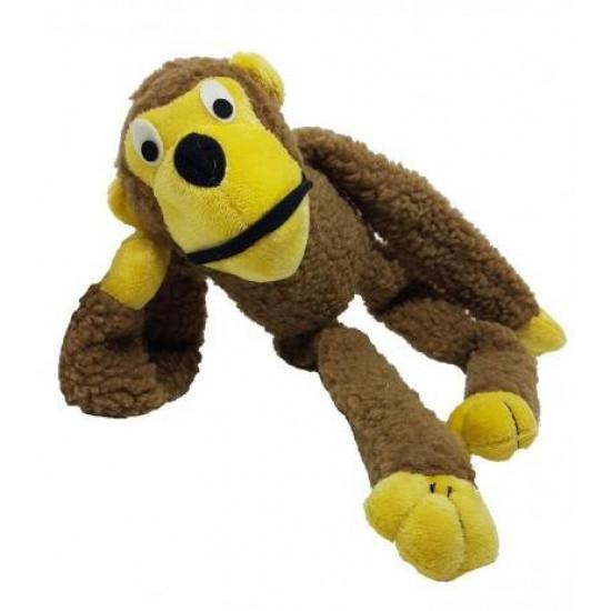 Macaco Pelúcia