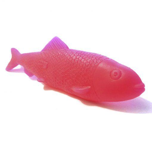 Peixe Lep Lep Super Flexível