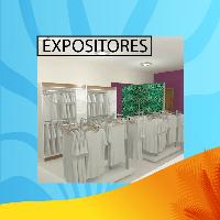 Expositor