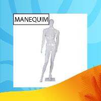 Manequim