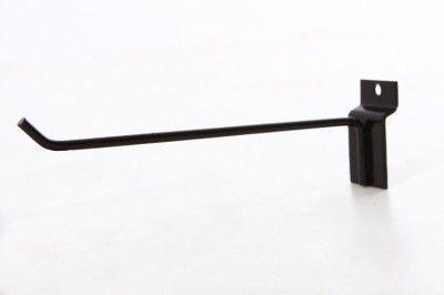 Gancho para painel canaletado 10 cm Comac