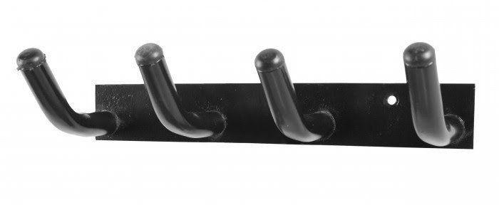 Pendurador Comac modelo Gancho para provador
