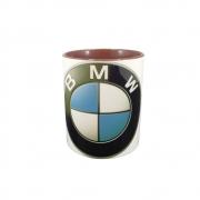 Caneca De Cerâmica BMW