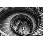Em Roma