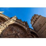Em Salamanca