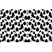 Papel de Parede Cow