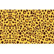 Papel de Parede Jaguar