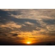 Pôr do Sol 03
