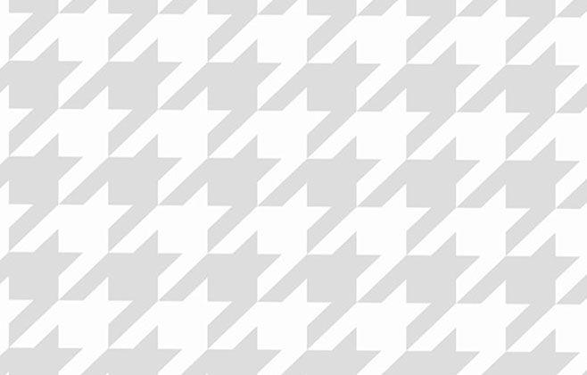 Papel de Parede Abstrato Cinza