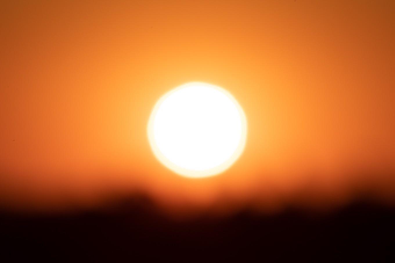 Pôr do Sol 02