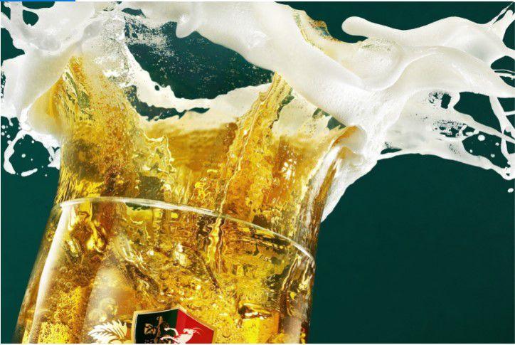 Tela Canvas Cervejas 2