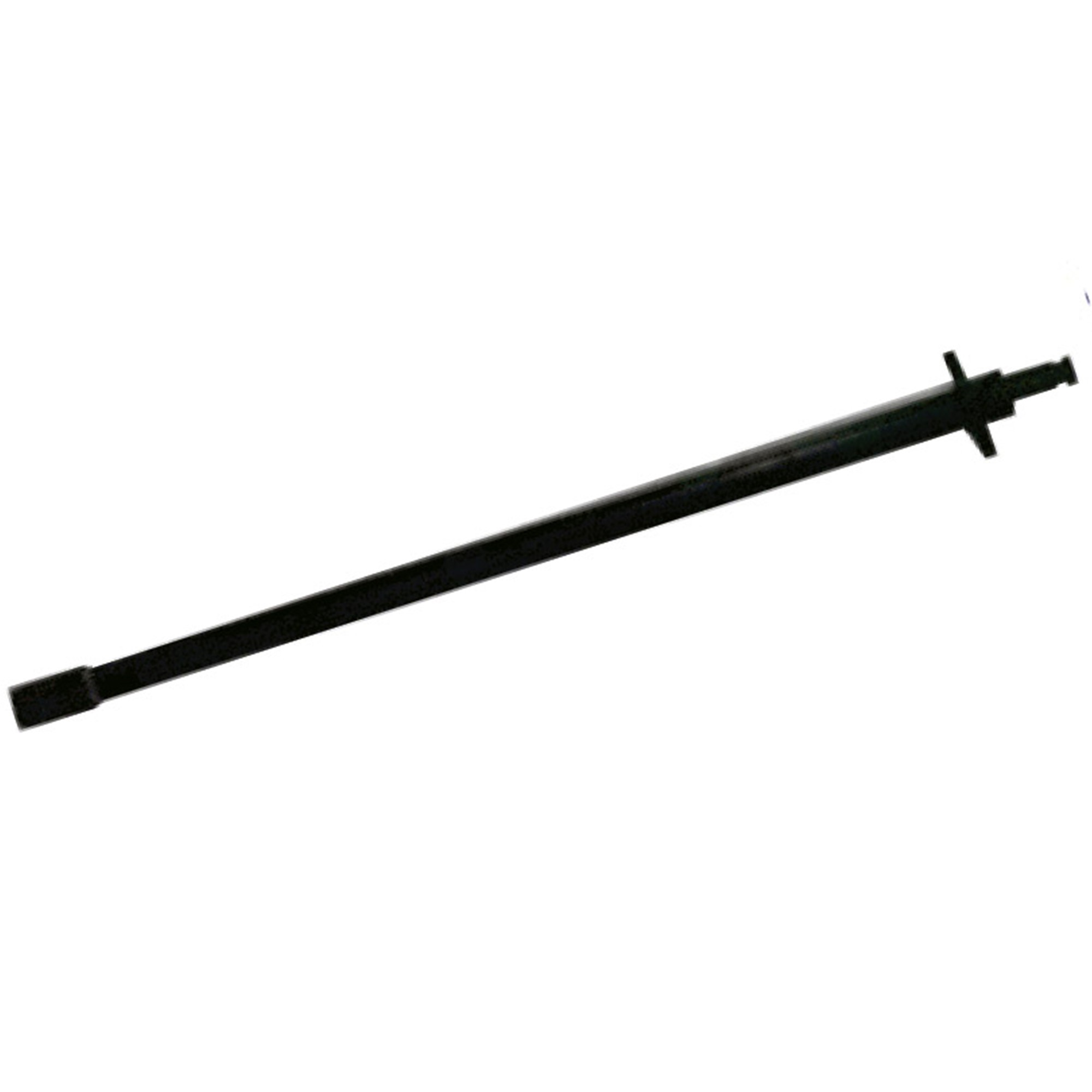 Extensor 100cm Broca Stihl Bt 120/ Bt 121
