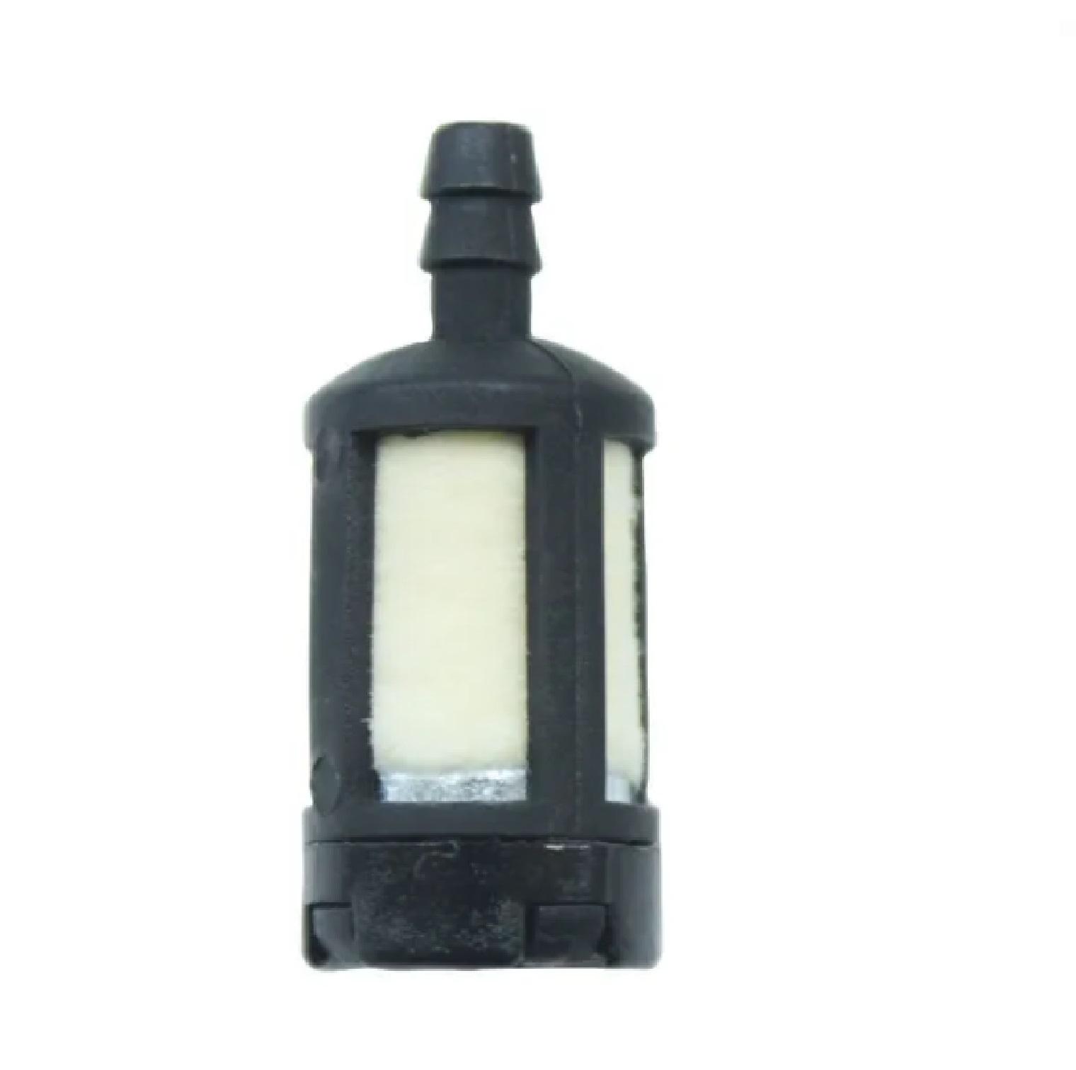 Filtro Combustível (2905-0316)