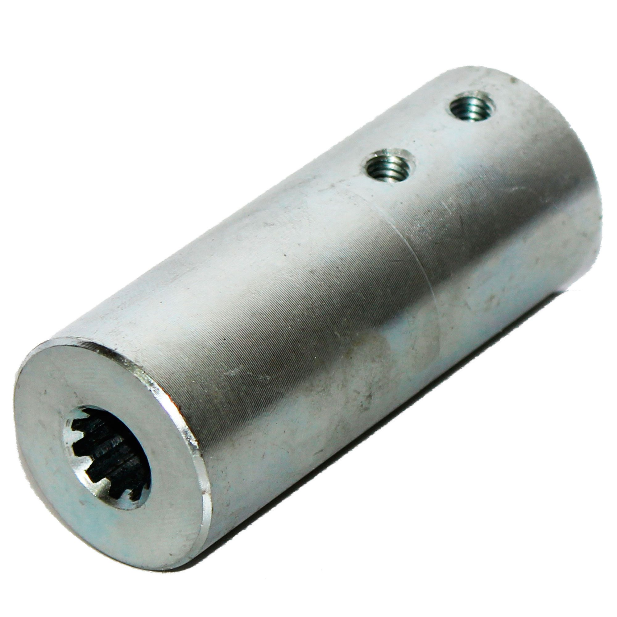 Luva de Acoplamento 19,05mm
