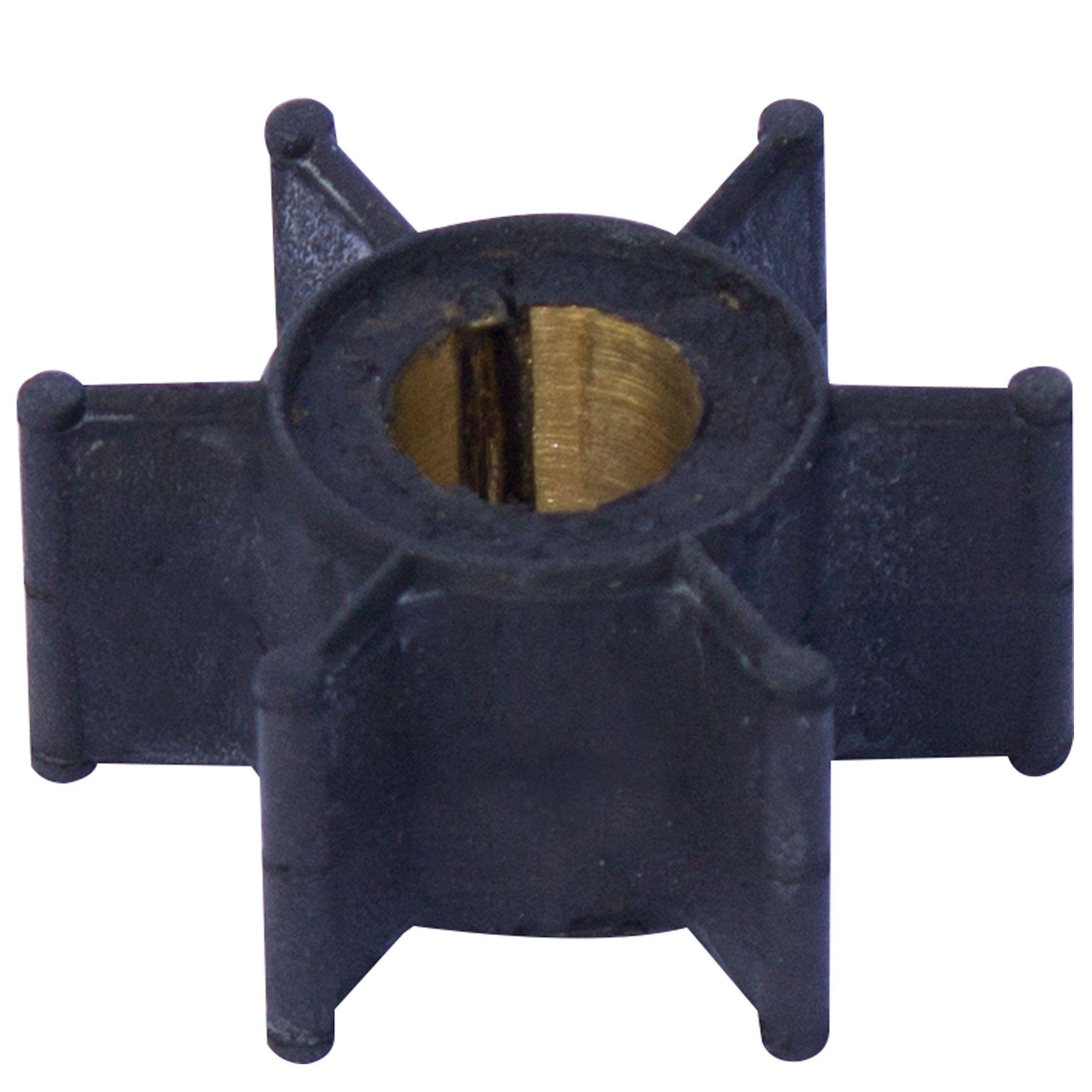 Rotor 43 x 15/32
