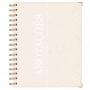 Caderno de Anotações - Amendoeira