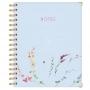 Caderno de Anotações - Celestial