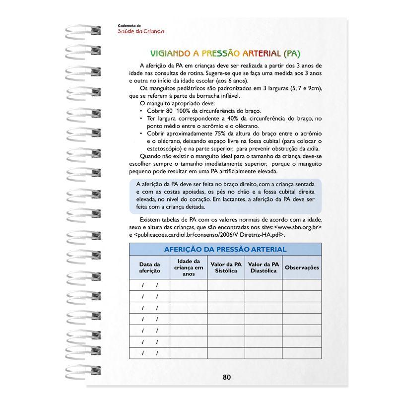 Caderneta de Vacinação Personalizada chuva e amor   - Valentina Milan Lembrancinhas e Papelaria