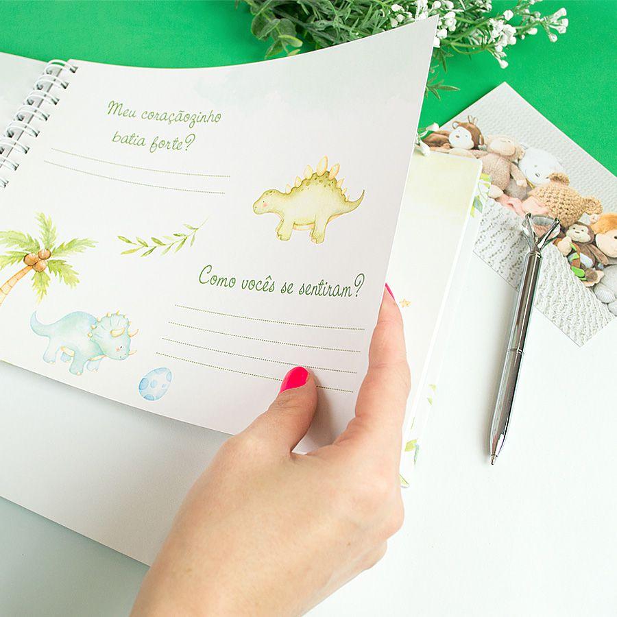 Livro do Bebê Aviões e balões  - Valentina Milan Papelaria